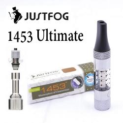 Justfog 1453 V2 Ultimate