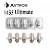 Justfog 1453 V2 Ultimate Coil