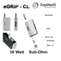 eGrip Joyetech