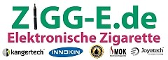 Zigg-E